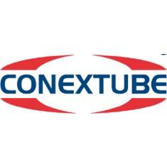 Productos Conextube