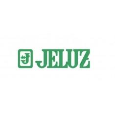 Productos Jeluz