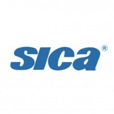 Productos Sica