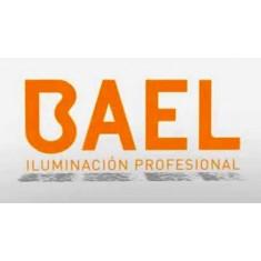 Productos Bael