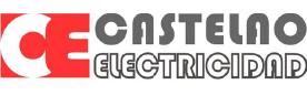Castelao Electricidad